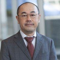 Hirotsugu Sakamoto