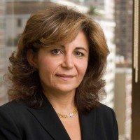 Linda R. Aboody, MD