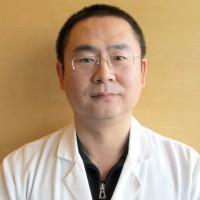 Huiyong Zhao, MD