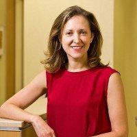 Deborah J. Goldfrank, MD, FACOG