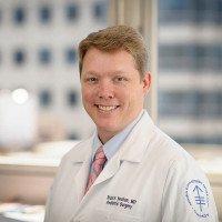 Todd E. Heaton, MD