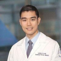 Anthony F. Yu, MD