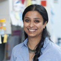 Charanya Kumar