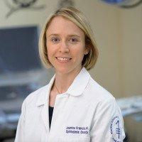 Jasmine H. Francis, MD