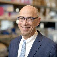 Charles M. Rudin, MD, PhD