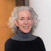 Susan Glaser