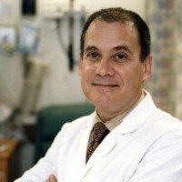 Jeffrey S. Groeger, MD