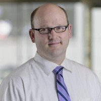 Christian Grommes, MD