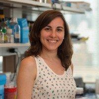 Ana Ortega, PhD