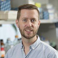 Shaun Peterson, PhD