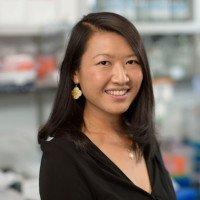 Chew-Li Soh, PhD