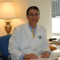 Allan C. Halpern, MD