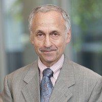 Jason A. Koutcher, MD, PhD