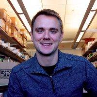 Kevin P. O'Rourke, PhD
