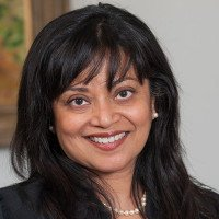 Shilpi Banerjee, PhD, JD