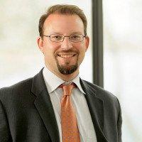 Paul A. Hamlin, MD