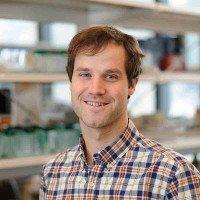 Scott J. Callahan, PhD