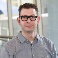 Alex Poot, PhD