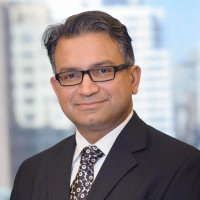 Rajmohan Murali, MBBS, MD, FRCPA