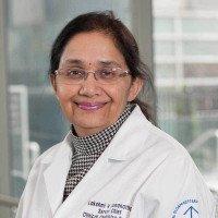 Lakshmi V. Ramanathan, PhD