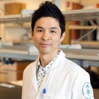 Shinji Kasahara, PhD