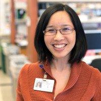 Lena Heung, MD, PhD