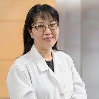 Sinchun Hwang, MD