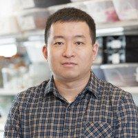 Shi Chen, PhD