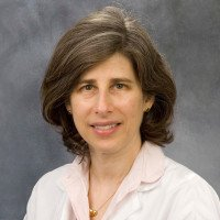 Marcia F. Kalin, MD