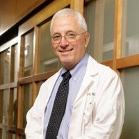 Lewis J. Kampel, MD