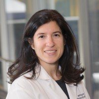Jennifer B. Kaplan, MD