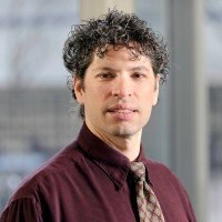 Seth S. Katz, MD, PhD
