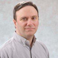 Eric R. Kelhoffer, MD