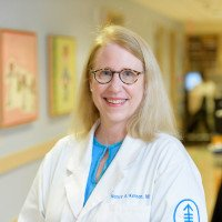 Nancy A. Kernan, MD