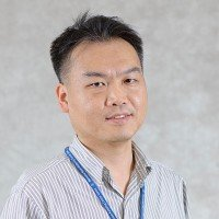 Jung Hun Oh, PhD
