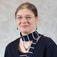 Ellen Ackerstaff, PhD