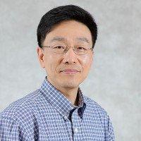 Kyung Peck, PhD