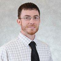 Sean Berry, PhD
