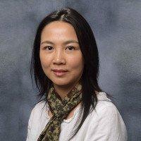 Maria F. Chan, PhD