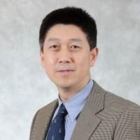 Guang Li, PhD