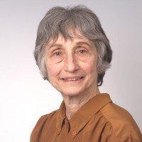Ellen Yorke, PhD
