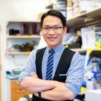 Ping Mu, PhD