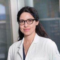 Lizza Lebron-Zapata, MD