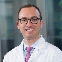 Michael A. Marchetti, MD