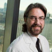Richard N. Kolesnick, MD