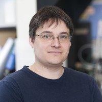 Laurent Cappadocia, PhD