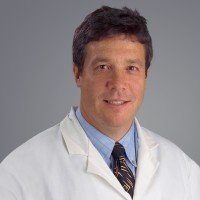 Alan L. Kotin, MD