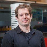 Kyle A. Beauchamp, PhD