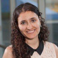 Jasmeet C. Singh, MD
