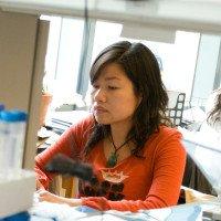 Fiona Chen, MD